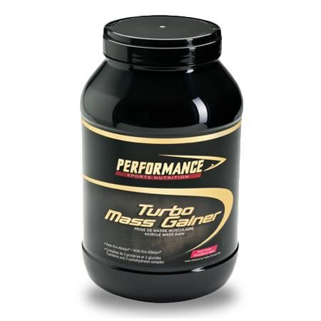 For Mass Nutrition we currently have 1 coupons and 1 deals. Our users can save with our coupons on average about $ Todays best offer is Beverly International. Promo Code. Discount Unknown. Ends 06/02/ If you can't find a coupon or a deal for you product then sign up for alerts and you will get updates on every new coupon added for Mass Nutrition.