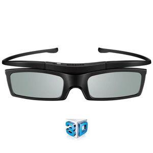 SAMSUNG SSG-5150GB/XC - Lunettes 3D actives pour TV LED 3D