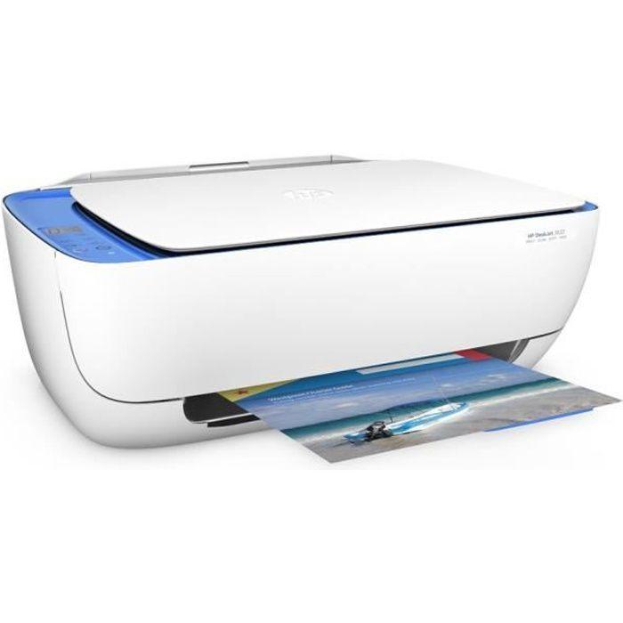 imprimante hp deskjet 3632 compatible instant ink prix. Black Bedroom Furniture Sets. Home Design Ideas
