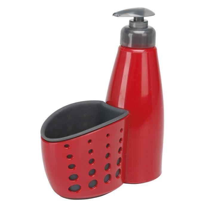 distributeur de liquide vaisselle achat vente distributeur de liquide vaisselle pas cher. Black Bedroom Furniture Sets. Home Design Ideas