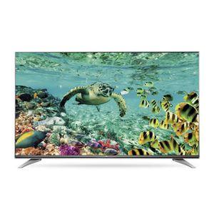 """Téléviseur LED LG - 65UH750V - TV LED UHD 164cm (65"""") - Smart TV"""