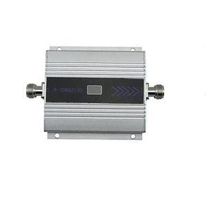 amplificateur cellulaire achat vente amplificateur cellulaire pas cher cdiscount. Black Bedroom Furniture Sets. Home Design Ideas