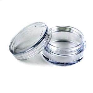 COFFRET CADEAU BEAUTÉ 30 coffrets de maquillage vide et nouveaux  fioles