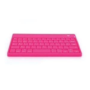 clavier sans fil pour tablette android prix pas cher cdiscount. Black Bedroom Furniture Sets. Home Design Ideas