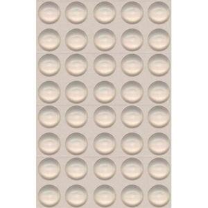 plots amortisseurs anti bruit adh sifs transpar achat vente porte d 39 int rieur plots. Black Bedroom Furniture Sets. Home Design Ideas