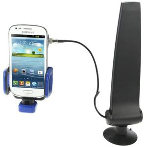 amplificateur gsm 3g achat vente amplificateur gsm 3g pas cher cdiscount. Black Bedroom Furniture Sets. Home Design Ideas