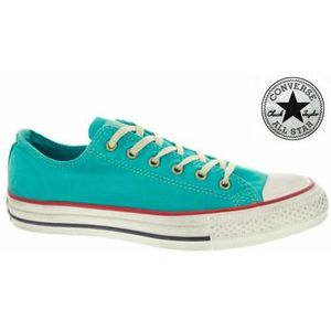 BASKET Chaussures Converse Basse All St...