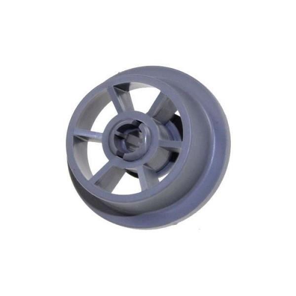 roulette beko panier inferieur lave vaisselle achat. Black Bedroom Furniture Sets. Home Design Ideas