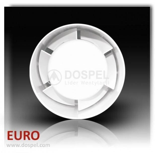 100 mm capacit du ventilateur de canal 100 m3 h achat - Capacite calorifique de l air ...