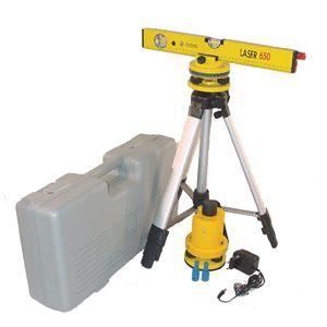 niveau laser professionnel 2 en 1 achat vente