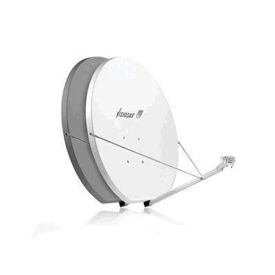 antenne fibre 40851 visiosat antenne rateau avis et prix pas cher cdiscount. Black Bedroom Furniture Sets. Home Design Ideas