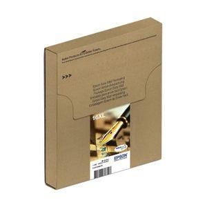 cartouche d encre epson wf 2530 prix pas cher cdiscount. Black Bedroom Furniture Sets. Home Design Ideas