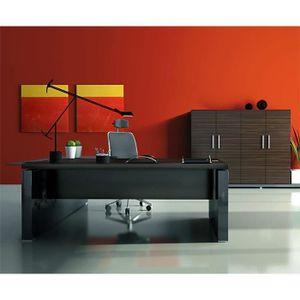 toile de verre achat vente toile de verre pas cher cdiscount. Black Bedroom Furniture Sets. Home Design Ideas