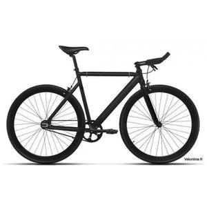 VTC Vélo Fixie NONAME PRO Taille - 59