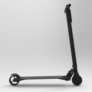 SCOOTER Carbon Fiber folding Electric Scooter foldable kic