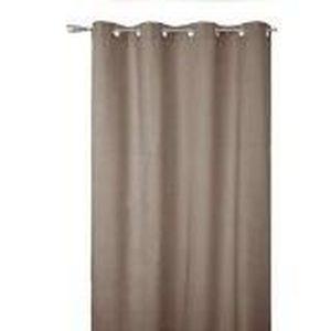 rideau marron clair resine de protection pour peinture. Black Bedroom Furniture Sets. Home Design Ideas