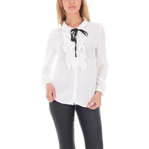 chemise gothique femme achat vente chemise gothique femme pas cher soldes cdiscount. Black Bedroom Furniture Sets. Home Design Ideas