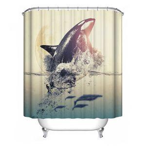 peinture impermeable achat vente peinture impermeable pas cher soldes cdiscount. Black Bedroom Furniture Sets. Home Design Ideas