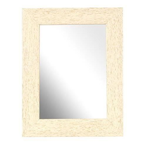 Inov8 6 x 4 miroirs traditionnels de fabrication anglaise for Fabrication de miroir