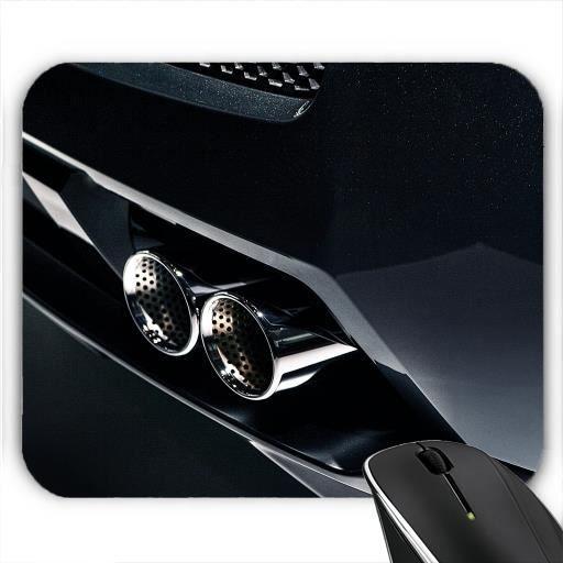 tapis de souris super voiture prix pas cher cdiscount. Black Bedroom Furniture Sets. Home Design Ideas