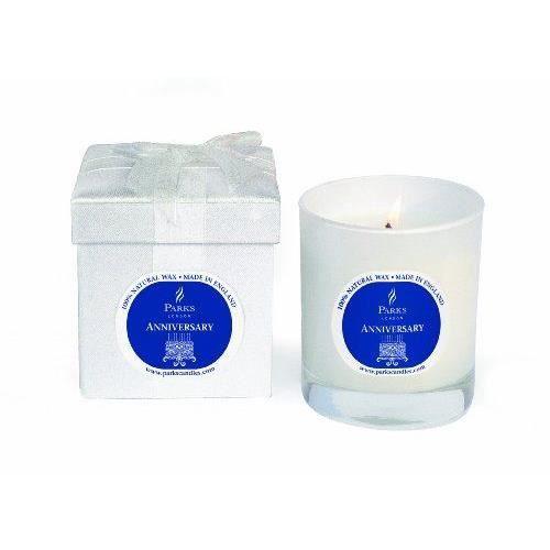 bougies parfumes respectueuses de l'environnement