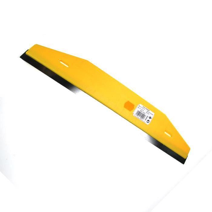couteau tapisser 600 mm de marque cogex achat vente couteaux de bricolage cdiscount. Black Bedroom Furniture Sets. Home Design Ideas