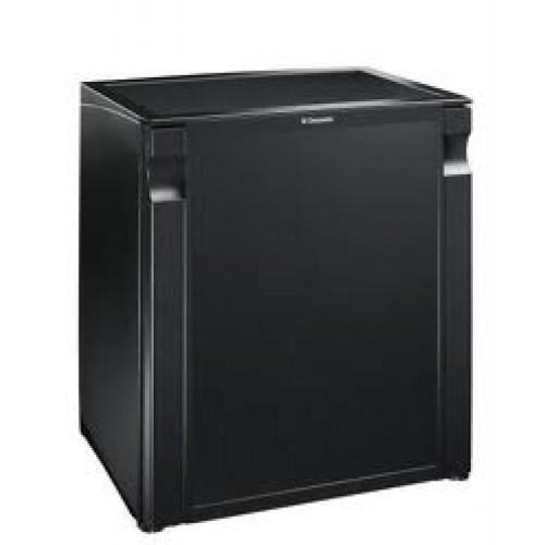 dometic r frig rateur mini bar design 60l 6 electrom nager. Black Bedroom Furniture Sets. Home Design Ideas