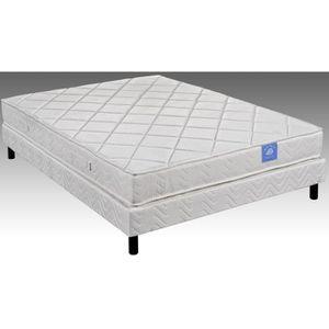 lit 140x190 hetre achat vente lit 140x190 hetre pas cher cdiscount. Black Bedroom Furniture Sets. Home Design Ideas