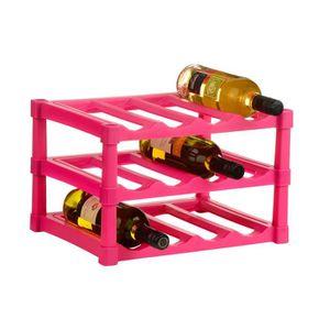 meuble de rangement cuisine en plastique achat vente meuble de rangement cuisine en. Black Bedroom Furniture Sets. Home Design Ideas