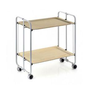 table roulante avec plateau achat vente table roulante avec plateau pas cher les soldes. Black Bedroom Furniture Sets. Home Design Ideas