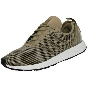 Adidas Marron Daim