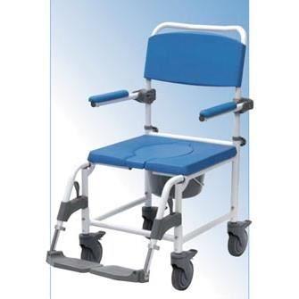 Chaise de toilette et de douche aston achat vente for Chaise de toilette