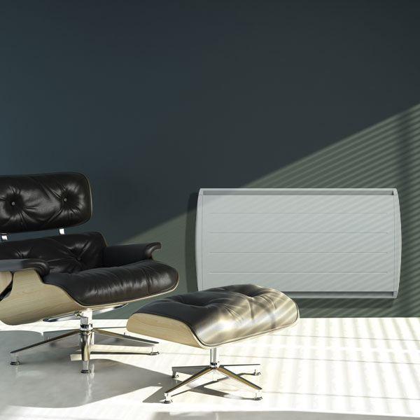 cayenne radiateur c ramique mahe 1000w achat vente. Black Bedroom Furniture Sets. Home Design Ideas