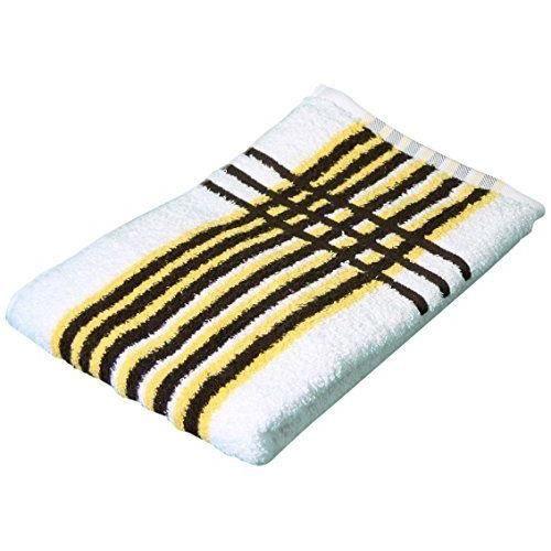 g zze 7882 11 7040 serviette de bain orange achat vente serviettes de bain cdiscount. Black Bedroom Furniture Sets. Home Design Ideas