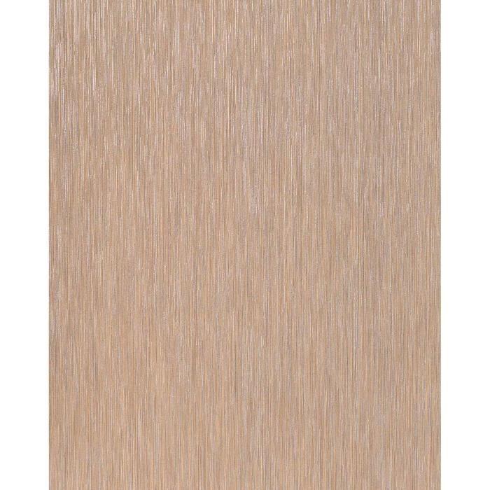 Papier peint lessivable lignes fines ton sur ton edem 1020 13 aspect m tallic - Fabricant papier peint ...