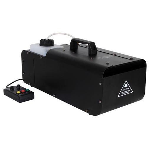 machine brouillard 600w dmx machine neige avis et prix pas cher cdiscount. Black Bedroom Furniture Sets. Home Design Ideas