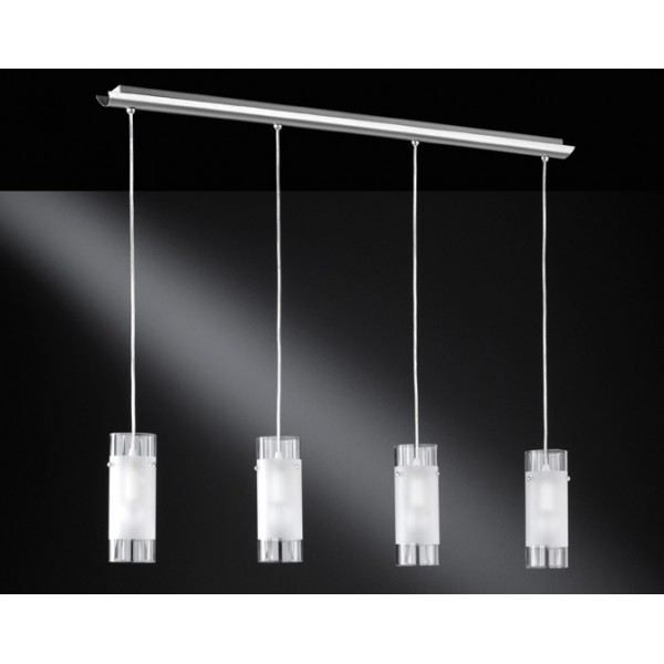 Lustre design ligne de vie 4 l achat vente lustre design ligne de vie 4 l - Design vente en ligne ...