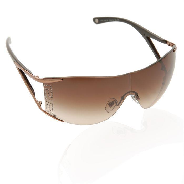 versace lunettes de soleil femme noir achat vente lunettes de soleil femme adulte cdiscount. Black Bedroom Furniture Sets. Home Design Ideas