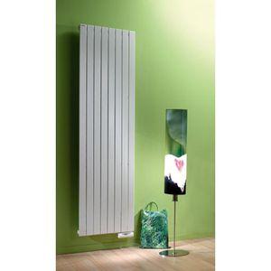 Radiateur electrique vertical 500w achat vente radiateur electrique vertical 500w pas cher for Radiateur electrique vertical