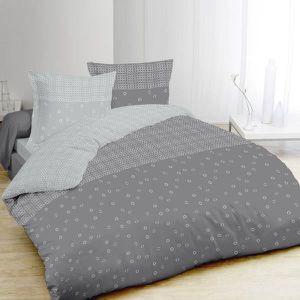 housse de couette pression. Black Bedroom Furniture Sets. Home Design Ideas