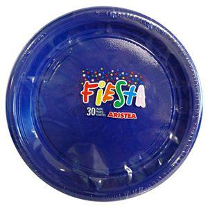 mnagre vaisselle color - Vaisselle Colore Pas Cher