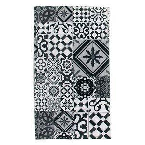 Tapis carreaux de ciment achat vente tapis carreaux de - Carreaux de ciment vente en ligne ...