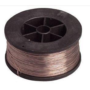 bobine fil acier pour soudure diam tre 0 8 mm achat vente fer poste a souder cdiscount. Black Bedroom Furniture Sets. Home Design Ideas