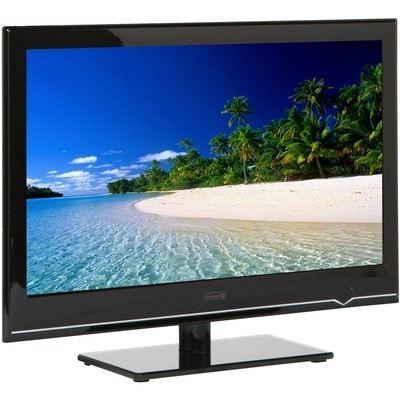 Téléviseur LED ESSENTIEL B Luméo 21.5'' SD