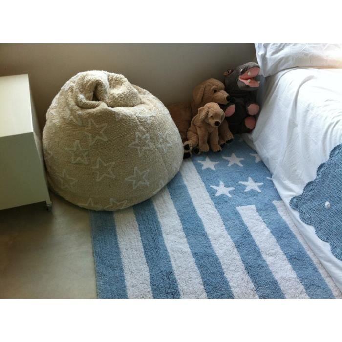 Grand tapis lavables en machine achat vente grand for Grand tapis lavable en machine