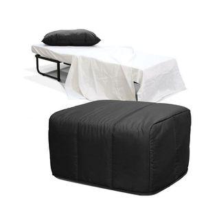 lit pliant meuble achat vente lit pliant meuble pas. Black Bedroom Furniture Sets. Home Design Ideas