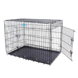 Cage transport xxl achat vente cage transport xxl pas - Cage pour chien xxl pas cher ...