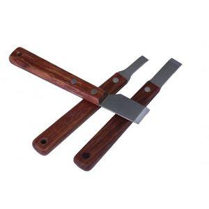 couteau a mastic achat vente couteau a mastic pas cher soldes cdiscount. Black Bedroom Furniture Sets. Home Design Ideas