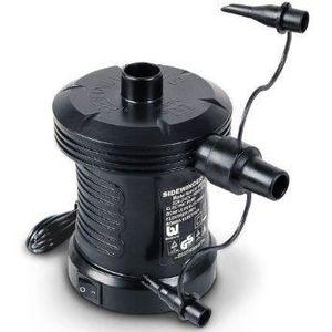 mini pompe a eau electrique achat vente mini pompe a eau electrique pas cher cdiscount. Black Bedroom Furniture Sets. Home Design Ideas