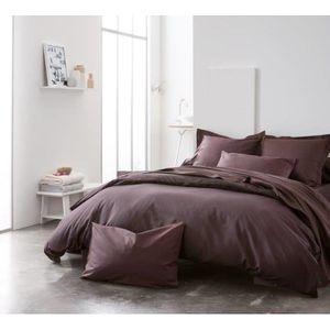 drap plat les bons plans de micromonde. Black Bedroom Furniture Sets. Home Design Ideas